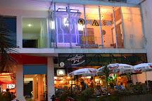 Escape Rooms Mexico, Playa del Carmen, Mexico