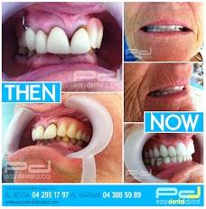 Bin Arab Dental Centre dubai UAE