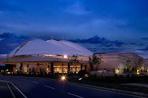 Twin River Casino Hotel, Lincoln, United States