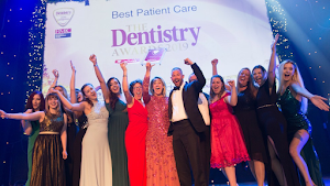Wadebridge Dental Care