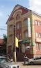 Ресо-гарантия, Страховая Компания, улица Смирнова, дом 5 на фото Иванова