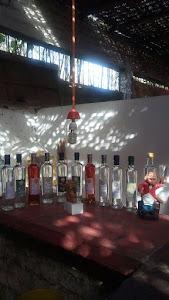 Bodega Piscos Y Vinos Moron Morales 7