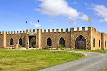 Castle Glen Australia, Stanthorpe, Australia