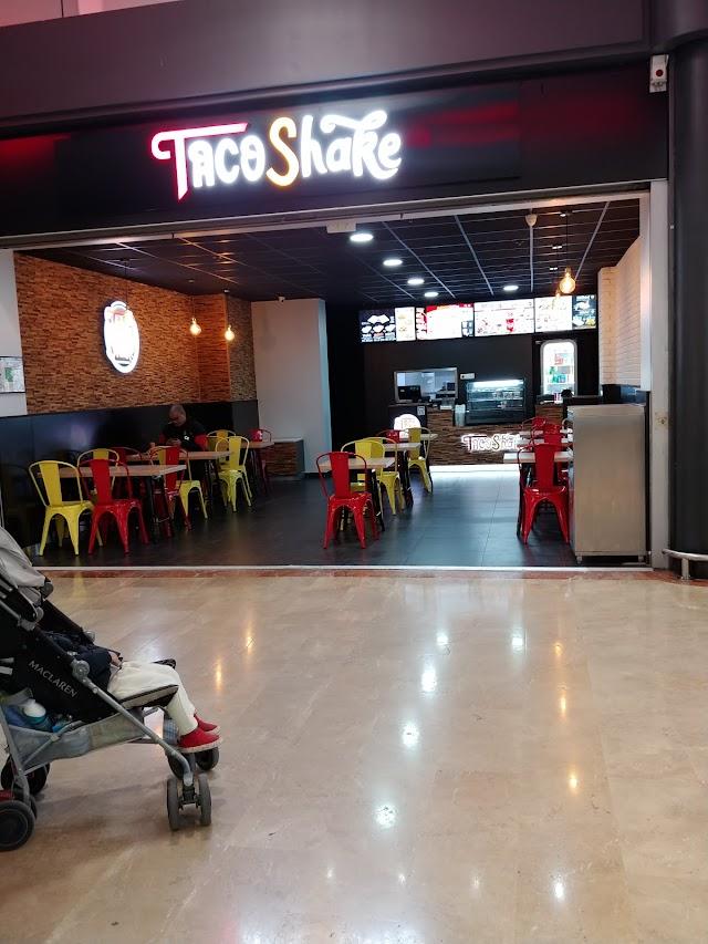 TacoShake®