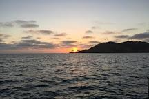 Sail Southern California, San Diego, United States