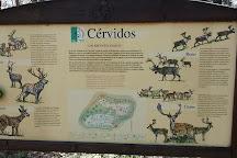 Parque Faunístico Lacuniacha, Biescas, Spain