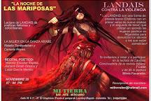 Mi tierra Taberna - Discoteca - Bar - Arte - Anticuario, Bogota, Colombia