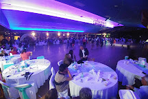 Val Air Ballroom, West Des Moines, United States
