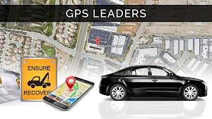 GPS LEADERS