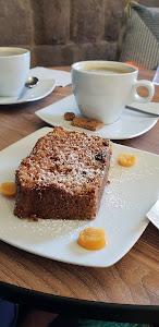 VLUE - Café & Lounge 6