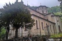 Borgo di Vogogna, Vogogna, Italy