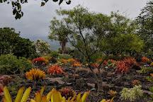 Maka'eo Walking Path, Kailua-Kona, United States