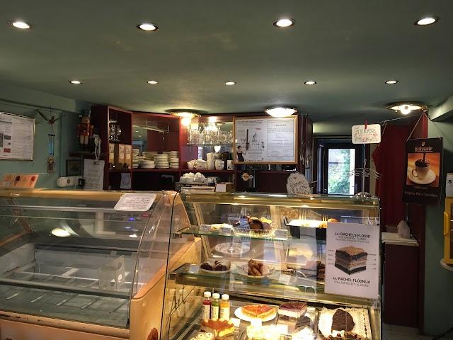 Cafe Noe