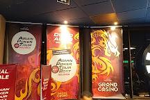 Grand Casino De Noumea, Noumea, New Caledonia