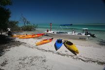Big Pine Kayak Adventures Inc, Big Pine Key, United States