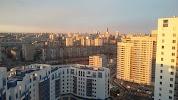 Аппартаменты Флагман, улица Репина на фото Екатеринбурга