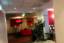 Oslo Bar & Bowling, Oslo, Norway