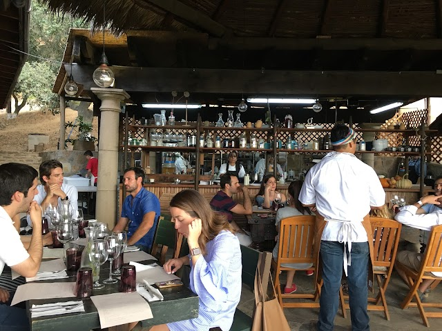 Malva Restaurante