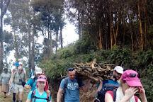 Sri Lanka Trekking Club, Bandarawela, Sri Lanka