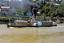Waimarie, Whanganui, New Zealand