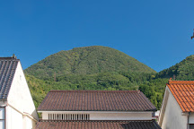Tsuwano Japan Heritage Center, Tsuwano-cho, Japan
