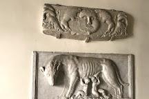 Casa museo Mario Praz, Rome, Italy