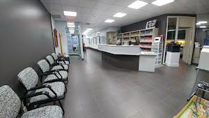 Clinique Visuelle De Victoriaville