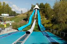 Ravensburger Spieleland Freizeitpark & Feriendorf, Meckenbeuren, Germany
