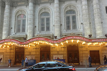 Lyceum Theatre, New York City, United States