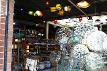 Mundo de Cristal, Puerto Vallarta, Mexico