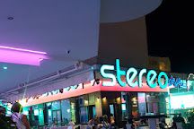 Stereo Bar Magaluf, Magaluf, Spain