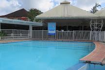 Corail Club Caraibes, Trois-Ilets, Martinique