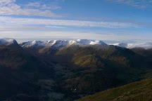 Place Fell, Patterdale, United Kingdom