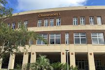 university of central Florida, Orlando, United States