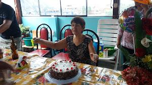 Doña Dina 2