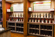 Outrageous Olive Oil & Vinegars, Scottsdale, United States