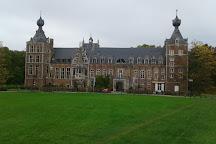 M-Museum Leuven, Leuven, Belgium