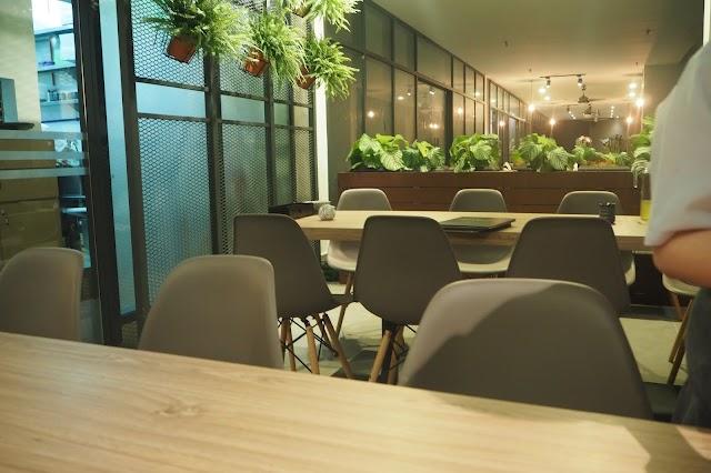 Sushi Kitchen Gurney Plaza