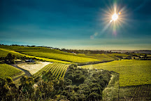Mollydooker Wines, McLaren Vale, Australia