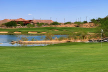 Conestoga Golf Club, Mesquite, United States
