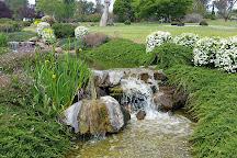 Cowra Japanese Garden, Cowra, Australia