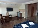 Cozy apartments city center на фото Винницы