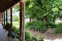 Byramine Homestead, Yarrawonga, Australia