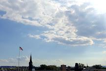 Cobble Hill, Brooklyn, United States