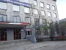Техникум экономики и права, Волжская улица, дом 14/2 на фото Иркутска