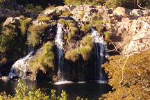 Cachoeira da Filo, Sao Joao Batista do Gloria, Brazil
