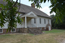 Patrick Henry's Scotchtown, Beaverdam, United States