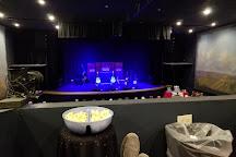 Cactus Theater, Lubbock, United States