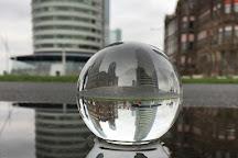 World Port Centre, Rotterdam, The Netherlands