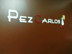 PezCarlos 0